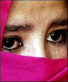 http://1.bp.blogspot.com/_WMpSC7nK3os/TLSUv6Hn9xI/AAAAAAAAEyM/vrmITLOdsrg/s400/muslim+women.jpg