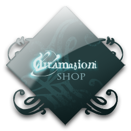 Diramazioni Shop