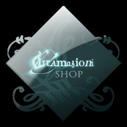 Diramazioni Shop