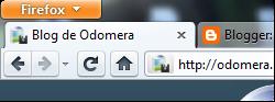 Imagen: Detalle Botón Firefox