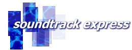 Soundtrack Express