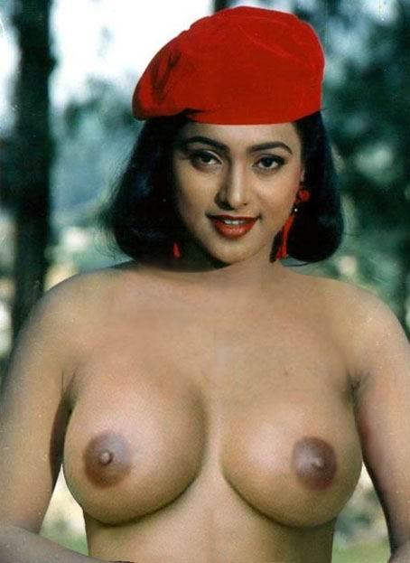 artificial nude images of bollywood actresses