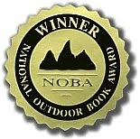 Winner: 2010 Outdoor Book Award