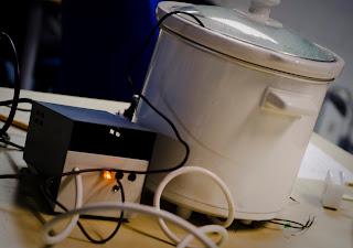 cookbot