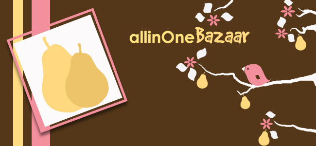 allinOneBazaar