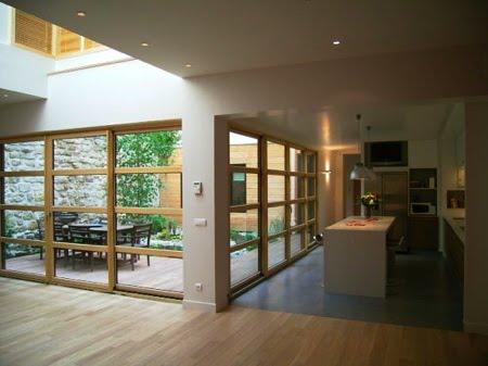 minaqpariu janelas maravilhosas. Black Bedroom Furniture Sets. Home Design Ideas
