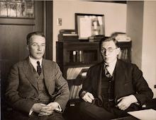 Frederick Banting και Charles Best