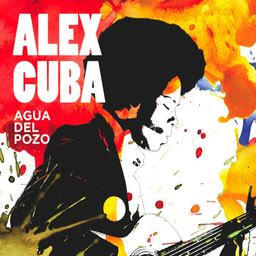 Alex Cuba Band With Ron Sexsmith - Lo Mismo Que Yo (If Only)
