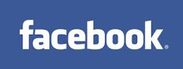 Facebook CAVT