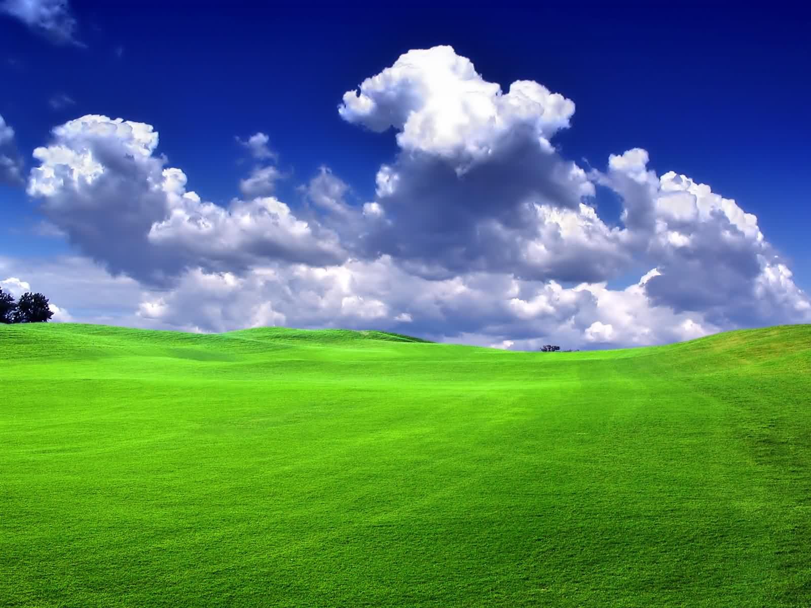 High Resolution, High, High In The Sky Is The Place, Pure Colors HD Widescreen
