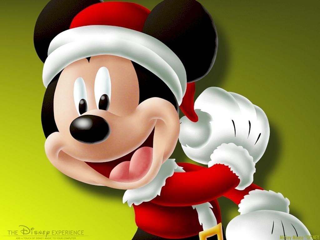 http://1.bp.blogspot.com/_WOWQJUlRtKQ/TPZ-WsA_scI/AAAAAAAAATU/JbN2H9eOARo/s1600/Mickey-Mouse-christmas-437311_1024_768.jpg