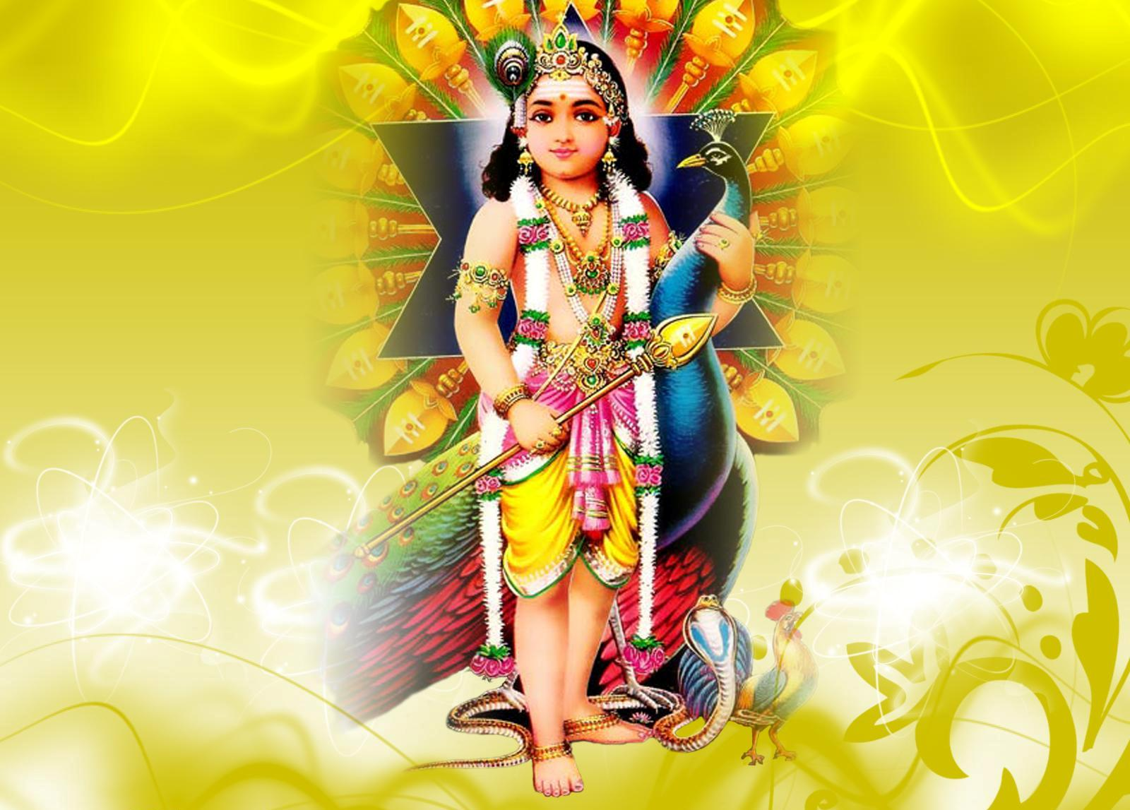 http://1.bp.blogspot.com/_WOWQJUlRtKQ/TQyXKnJ1XCI/AAAAAAAAA5M/NORKxa8kyxk/s1600/god_murugan_images.jpg