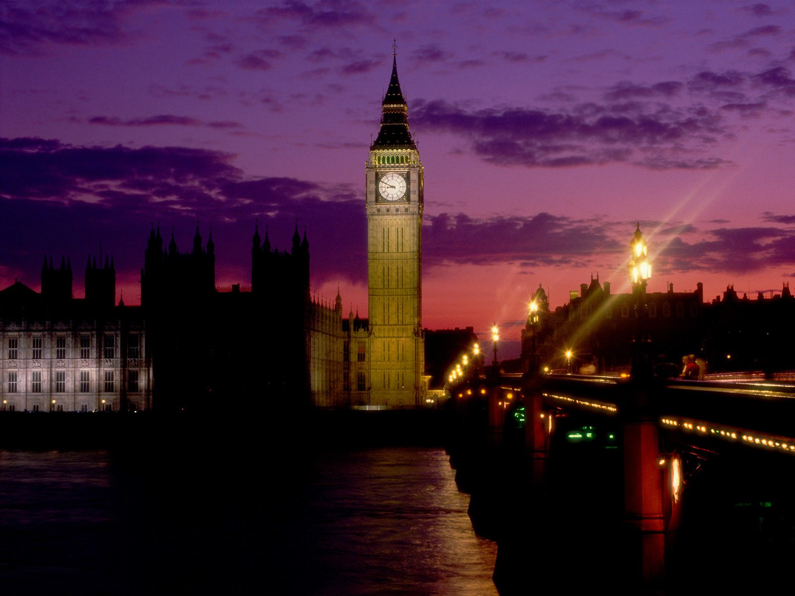 http://1.bp.blogspot.com/_WOWQJUlRtKQ/TR2wM2N1mtI/AAAAAAAABY8/s3M69B5Rc9A/s1600/london_big_ben_wallpaper.jpg
