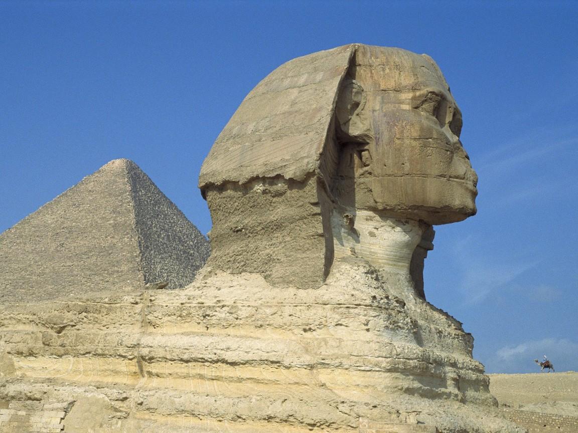 http://1.bp.blogspot.com/_WOWQJUlRtKQ/TRpFUzoyw5I/AAAAAAAABMM/E94lJ9sFcsY/s1600/pyramids+7.jpg