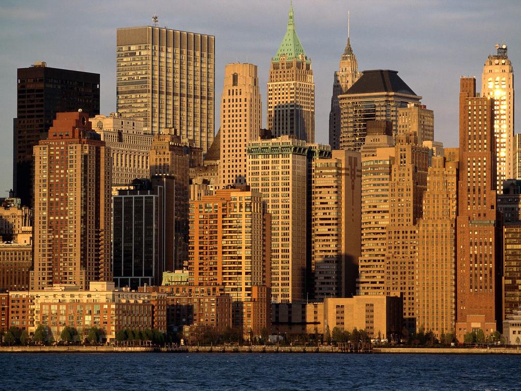 http://1.bp.blogspot.com/_WOWQJUlRtKQ/TRzPNKCfMrI/AAAAAAAABVA/6QvfnEYmq9k/s1600/newyork+city+tours+8.jpg