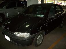SE VENDE FIAT PALIO YOUNG AÑO 2002 EN PERFECTAS CONDICIONES 58000 Bs. TLF.0261-3296332 MARACAIBO