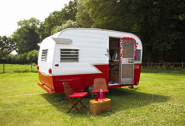 Countryside RV