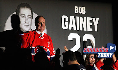 ct ringofhonor 101608 Forget Gaborik, Habs need to improve the #4 spot on defense