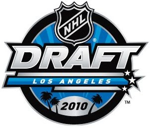 draft 50838 All Habs 2010 NHL Amateur Draft Kit