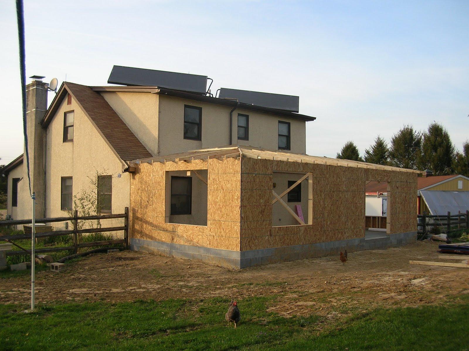 Curtis pdf plans hip roof shed designs for Hip roof barn homes plans