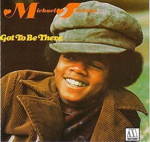 http://1.bp.blogspot.com/_WOb1kIWHHqY/Sk40_fJnBxI/AAAAAAAAAZE/yp-lLnWtfKY/s400/michael-jackson-got-to-be-there-1972.jpg