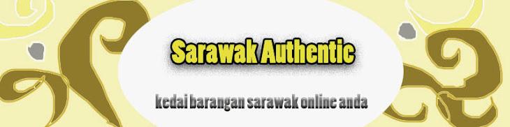 Kraftangan & Tikar Sarawak  ~~Termurah