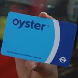Karta Oyster