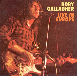 A rodar II - Página 17 Rory+Gallagher+-+Live+in+europe+-+front