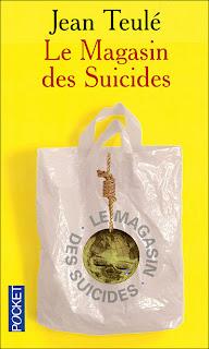 http://1.bp.blogspot.com/_WOyL8z6zoV0/S6fG4umdHjI/AAAAAAAABQ4/K3bVgDs78MU/s320/magasin-des-suicides.jpg