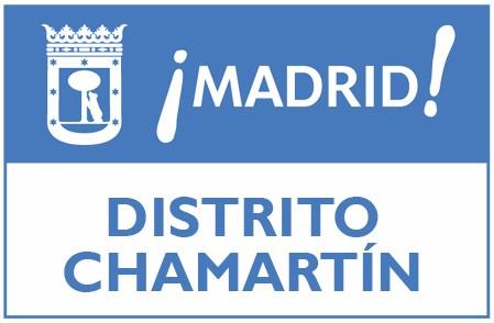 Logopeda a domicilio en distrito de Chamartín Madrid