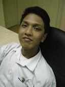 Arif Nurfathullah