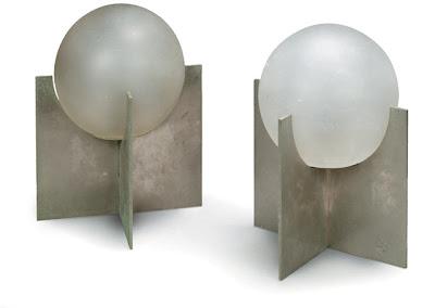 1000 images about jean boris lacroix on pinterest auction floor lamps and tea service. Black Bedroom Furniture Sets. Home Design Ideas