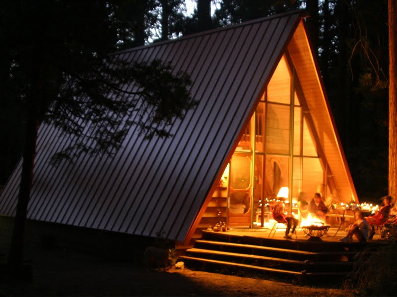 1000 images about a frames homes on pinterest cabin house and in memory of