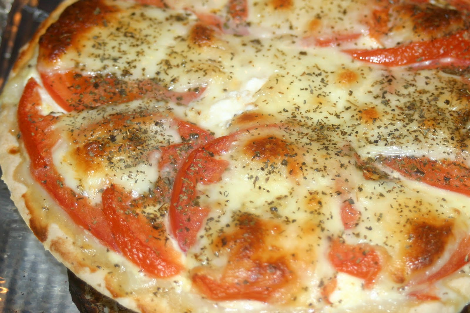 Easy Tomato Tart Recipes — Dishmaps