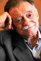 Hasta siempre, Mario Benedetti