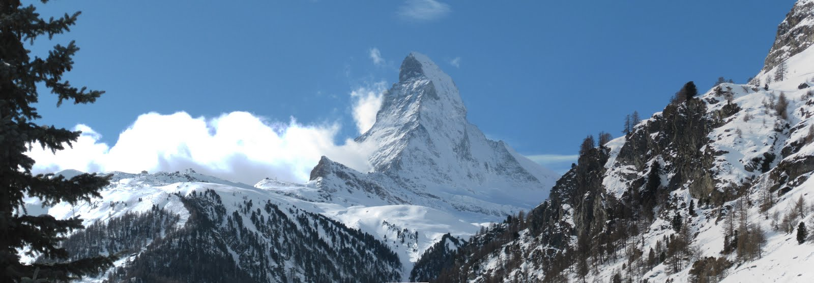 Respecta muntele si te va respecta !!!
