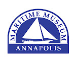 Annapolis Maritime Museum
