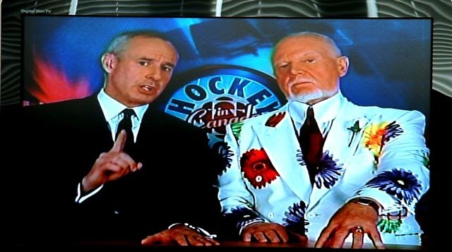 an introduction to the life of don cherry Get information, facts, and pictures about don cherry at encyclopediacom make research projects and school reports about don cherry easy with credible articles from.