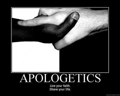 http://1.bp.blogspot.com/_WPmxO5SDL-Y/TF1_cqrTL3I/AAAAAAAAAF4/RLbmRoBYQx8/s1600/apologetics.jpg