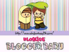 :: Bloglist Istimewa ::