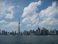 My City-Toronto