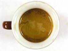 Χρηματιστήριο Καφέ