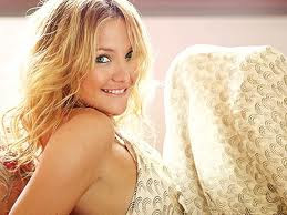 KATE HUDSON, MOST BEAUTIFUL ACTREESS HOLLYWOOD, SEXY PICTURE