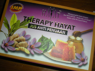 therapy-hayat