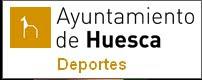Ayuntamiento Huesca