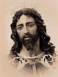 Nuestro Padre Jesus en su Divina Misericordia