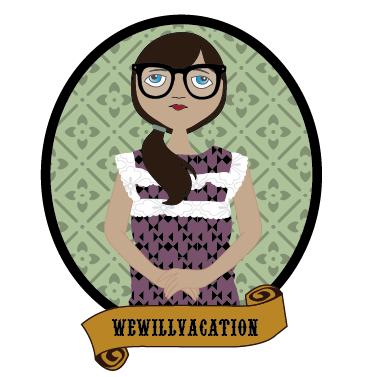 wewillvacation