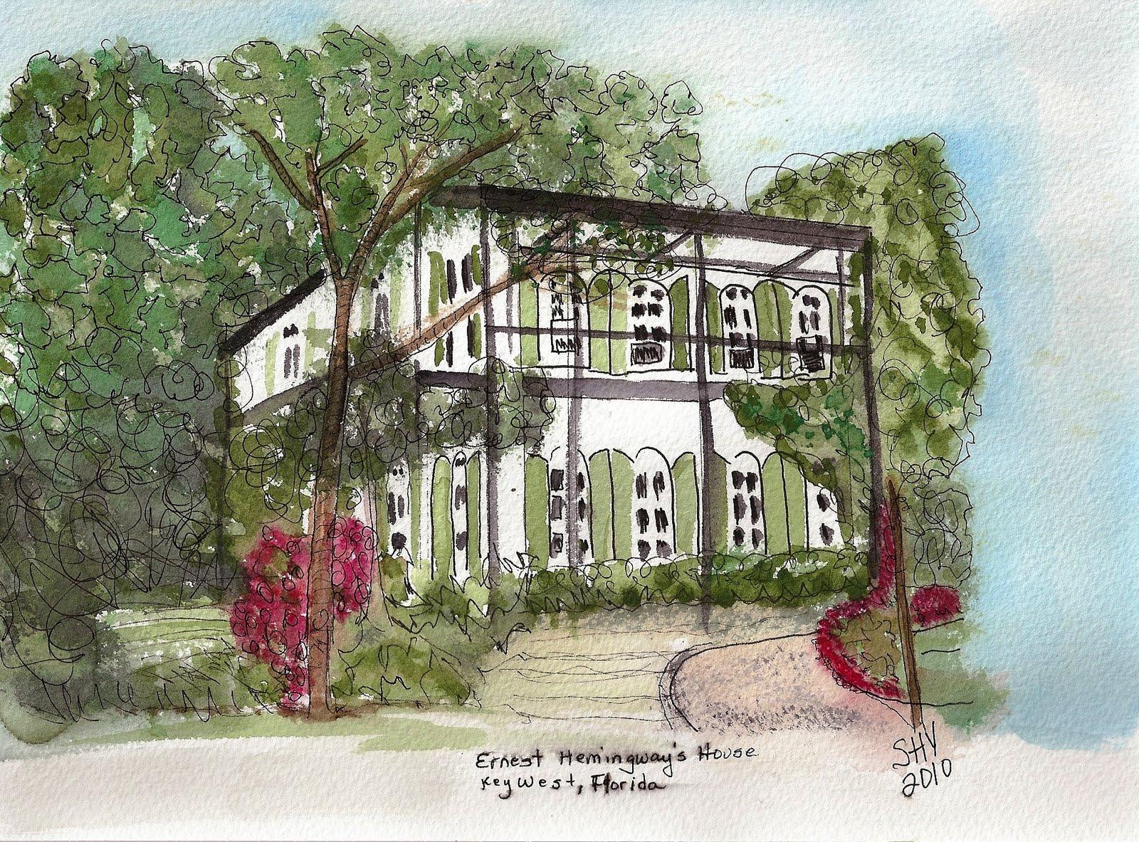 http://1.bp.blogspot.com/_WQbXJmcNP58/TF8uFADHvUI/AAAAAAAAAFE/M5Y1rpwp_dw/s1600/Ernest+Hemingway%27s+House,+Key+West,+Florida+by+SHY.jpg