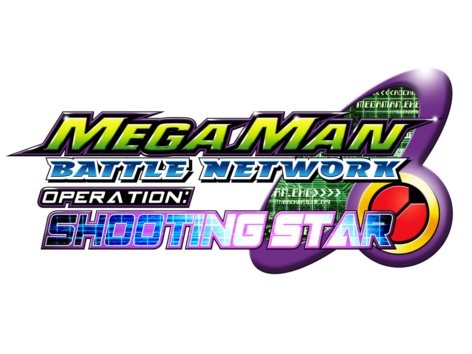 megaman battle network 6 operation starforce download