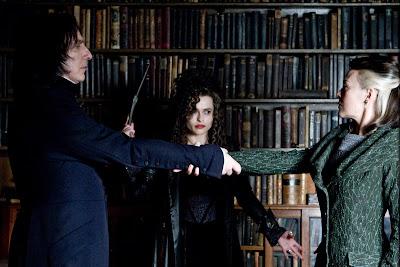 Harry Potter et le Prince de sang-mêlé Promopsm019